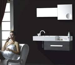 modern bathroom vanities ft lauderdale. medium size of modern: modern bathroom vanity sets regarding motivate vanities ft lauderdale