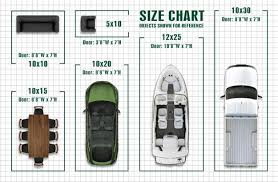 Garage Size Garaze Dimensions For One Car Onelength Of A Two Width Size Of A Two Car Garage
