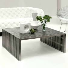 Modern Coffee Tables For Sale Coffee Tables Designer Cocktail Tables Tempered Glass Coffee