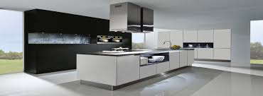 Modular Kitchens apple modular kitchen is one stop shop for modular kitchen 6882 by guidejewelry.us