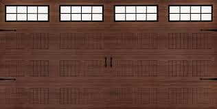 elite garage doorSteel Craft Door Products Ltd  Residential  Elite