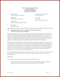 cover letter college admissions Pinterest Sample High School Teacher Resume  teachers cv example teachers Sample High