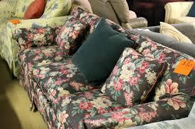 Donate Sofa Pick Up Nj Furniture Donation Pickup Nj