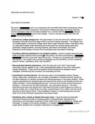 cover letter for college instructor online assignment assistance rs web solutions cover letter for