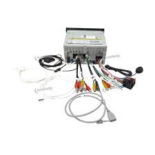 wiring diagram for house phone wiring discover your wiring verizon fios dvd wiring diagram