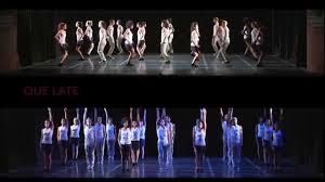 Resultado de imagen para IX Festival Internacional de Ballet 2015 Incolballet