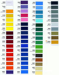 Oracal Vinyl Color Chart Pdf Solid Color Oracal 651 Vinyl Outdoor Custom Tire Covers