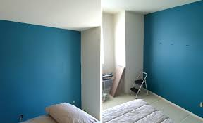 Painting Bedrooms Two Colors Happy Mundane Jonathan Lo A Wywo 5 A Bedroom Do Something Part 1