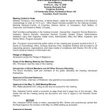 Resume For Cosmetology Online Builder Cosmetologist Examples