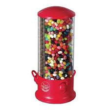Small Candy Vending Machine Impressive 48 Best Candy Dispensers And Gumball Machines In 20148 Quirky Candy