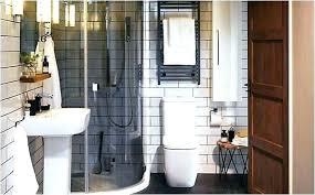 mosaic bathroom tiles b and q wall tiles tasty bathroom wall tiles b and q bathroom mosaic bathroom tiles