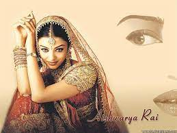 A collection of the top 59 aishwarya rai wallpapers and backgrounds available for download for free. Desktop Wallpapers Aishwarya Rai Backgrounds Aishwarya Rai Www Desktopdress Com