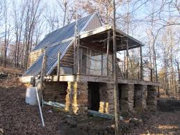 f the Grid A Frame Cabin More Дом шаРаш Pinterest