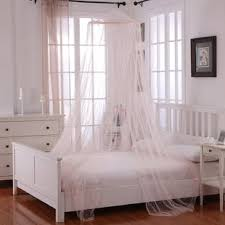 Bed Canopies You'll Love