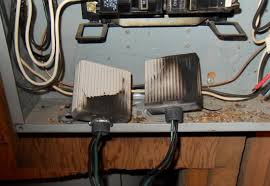 breaker box surge protector. Brilliant Surge Blown Surge Protectors  They Sacrificed Themselves But Did Their Job And Breaker Box Surge Protector O