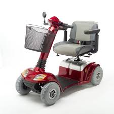 wheelchair assistance amigo mobility scooters amigo mobility scooters