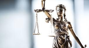 Уголовное право диплом