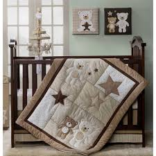 fascinating baby nursery room decoration with various carters baby bedding set awesome picture of uni