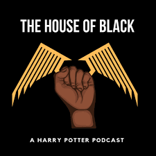The House of Black Podcast