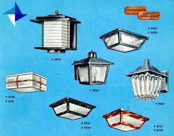 mid century lighting fixtures. Mid Century Modern Exterior Light Porch Lighting Fixtures