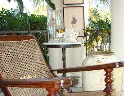 british colonial outdoor furniture 500iso com inside ideas 12