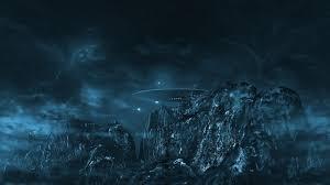 Сможем ли мы найти внеземную жизнь в 2020 году? | Новости ...
