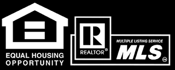 Homepage - Northwest RealtyNorthwest Realty | Helping you find your ...