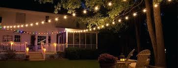 outdoor patio lighting ideas pictures. Outdoor Patio Lighting Ideas Backyard Lights String Pictures