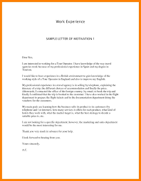 Formal Letter Format Sample Formal Letter Format Muet New Formal Letter Format Sample New Formal ...