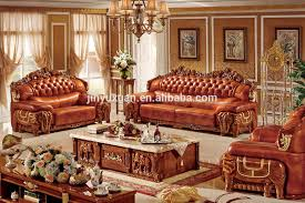 italian furniture suppliers. Italian Living Room Sets New Furniture Collection Suppliers .