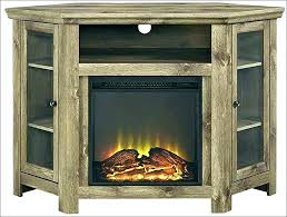 ashley furniture fireplace furniture electric fireplaces real flame electric fireplace indoor black wash reviews mahogany furniture