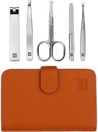 Купить <b>маникюрный набор Xiaomi</b> Stainless Steel Nail Clippers ...