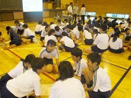 Suicide Rise Among Japan Kids Blamed On Stifling Schools