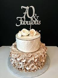 Cheap Custom Cakes Chicago Wedding And Sweet Tables Questions Text