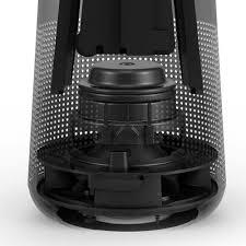 bose soundlink. bose soundlink revolve bluetooth speaker (triple black) soundlink