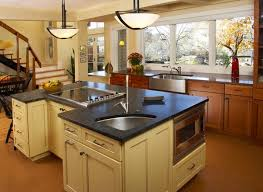 Kitchen Sink In Island Absolutely Smart 15 Functional Kitchen Island With  Sink.