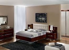contemporary italian furniture brands. Modern Contemporary Bedroom Sets Top Italian Furniture Brands Clic