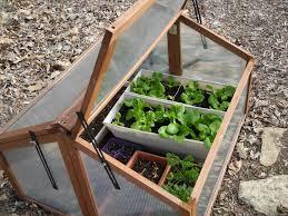 cold frame gardening. Unique Gardening Cold Frame Gardening In Cold Frame Gardening O