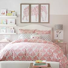 girls upholstered bed. Plain Bed Inside Girls Upholstered Bed E