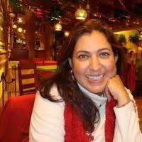 Alma Borquez - Gerente de operaciones - MODITELAS | LinkedIn