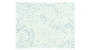 sea green rug patterned bath rugs seafoam striped