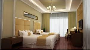 Double Bedroom Suites Photos And Video WylielauderHousecom - Double bedroom