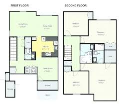 office layout planner. Furniture Layout Tool Office Best Home Design Network Diagram Software . Planner