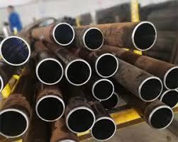 H9 Iso Tolerance Cylinder Tubes H9 Cylinder Tube H9 Honed