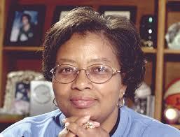 Former Sacramento City Councilmember Bonnie Pannell Passes - The ...