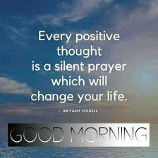 Morning Motivational Quotes Stunning Good Morning Quote Pin By Iamaliciab On Morning Motivational Quotes