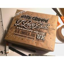 Small Picture More Great Hand Lettering Calligraphy Designs From up North