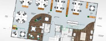 planning office space. office space planning and layout design o