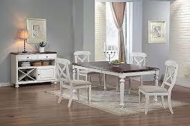 dining chair elegant shabby chic dining room table and chairs fresh shabby chic dining room