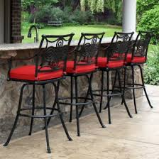 patio furniture clearance. Salina Bar Height Stools By Leisure Select Patio Furniture Clearance T